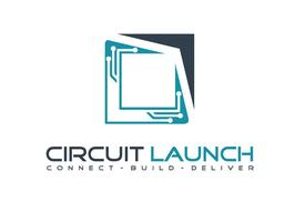Circuit Launch